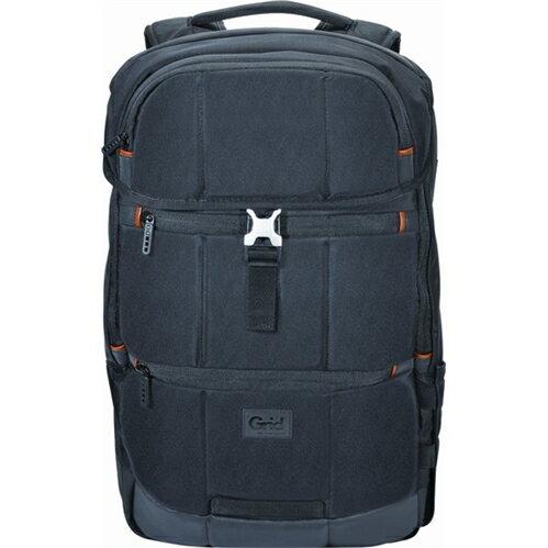 "【迪特軍3C】Targus 終身保 TSB850-70 16"""" Grid Premium 32L Backpack  """