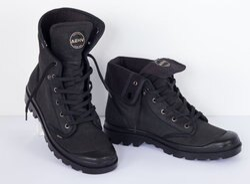 YOSHIDA AEHV  日本 機能鞋 女鞋 防刮鞋 短靴 登山露營 重機最愛 在歐盟等43個國家和地區註冊 零甲醛 休閒鞋 貴族 優雅 健康 活力 舒適 潮流 時尚  0178B-1 黑色