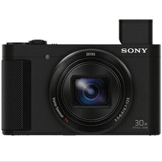 SONY DSC-HX90 DSC-HX90V 螢幕保護貼 HX90V 螢幕專用 免裁切