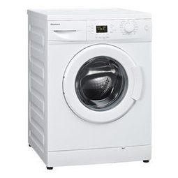 Blomberg 博朗格 滾筒洗衣機 WML85420歐規 8Kg 歐洲 A- 10% 節能標章【零利率】※熱線07-7428010