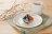 C.Angel 【愛麗絲夢遊幸運籤餅】手工製做 不含防腐劑 婚禮小物 客製化您想說的話語 婚禮超夯 2