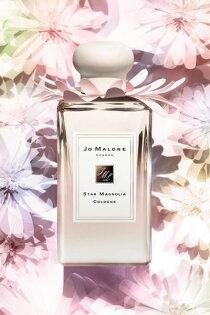 Realhome:*禎的家*英國夢幻香水名牌JoMalone白色星木蘭100ml2017最新款