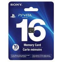 索尼推薦到PS VITA SONY原裝16G記憶卡(台灣製)