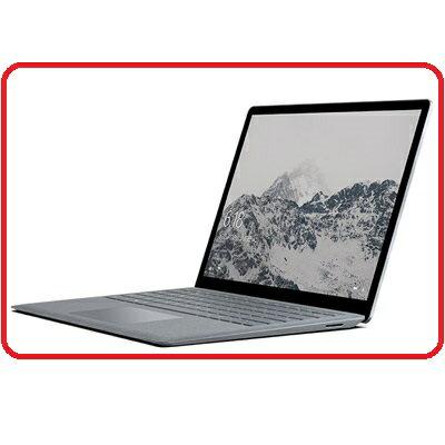微軟 商務版 Surface Laptop CM-SL 13.5吋2256×1504 PixelSense™ 10 點觸控筆電  i5-7300U/8G/128GSSD/Windows 10 S (EUS-00037)