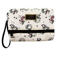 史努比Snoopy商品推薦,史努比包包/後背包推薦到史努比 兩面收納包/778-414