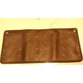 【透氣PVC皮墊組-小捲線+端子】 放在沙發 臥室 汽車 ...多用途、好保養; 適合老人幼童初期適應接地 (因為有電阻值7-8K使接地電流較溫和)
