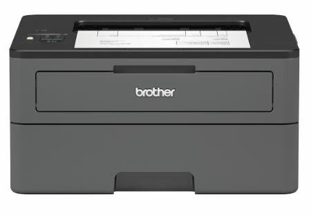 [新機上市] Brother HL-L2375DW 無線黑白雷射自動雙面印表機 0