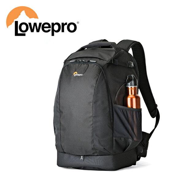 ◎相機專家◎LoweproFlipside500AWII新火箭手相機後背包15吋筆電公司貨