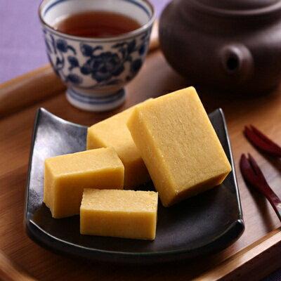 綠豆黃盒裝組|綜合口味自由搭配|免運組