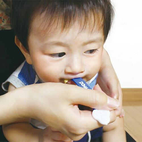 日本Disney 迪士尼兒童餐盤。4色。日本必買日本樂天代購-(1350*0.4) 3