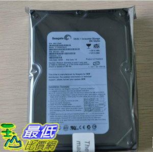 [106玉山最低比價網] Seagate/希捷 ST3250820A 250G 桌上型電腦硬碟 IDE介面