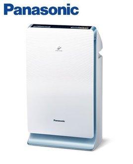 【Panasonic 國際牌】 8坪 nanoe 空氣清淨機 F-PXM35W