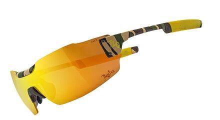 【【蘋果戶外】】720armourT996-13Clipper多層鍍膜運動太陽眼鏡防風眼鏡防爆眼鏡自行車太陽眼鏡