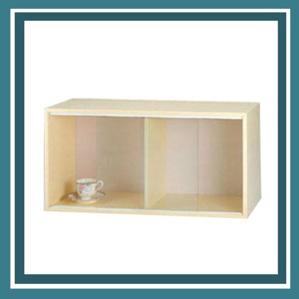 『商款熱銷款』【辦公家具】CK-4814舒美櫃置物櫃櫃子檔案收納