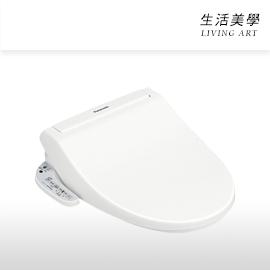 嘉頓國際 日本進口 國際牌 Panasonic【DL-RL20】免治馬桶 便座 人體感應器 銀離子抗菌 DL-RG30TWS DL-PH20TWS DL-RG50TWS DL-PH10TWS DL-E..