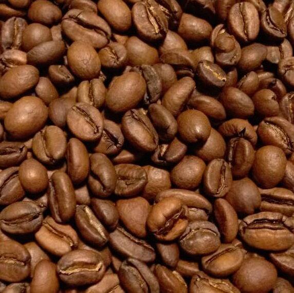 非洲 伊索比亞 切切雷 耶加雪菲G1咖啡豆【半磅】咖啡 咖啡豆 日曬咖啡