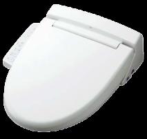 免治馬桶座 INAX 日本進口 微電腦 長版 CW-RL11 -TW/BW1 桃竹苗免費安裝 大量訂購另有優惠 歡迎同業批發