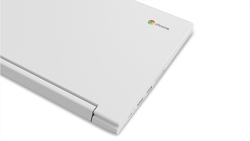 Lenovo Chromebook C330, 11 6