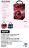 【尋寶趣】WONDER 旺德 藍牙KTV音響 / 歡唱機 行動KTV 無線歡唱機 戶外KTV 隨身藍芽音響 WS-T023U 8