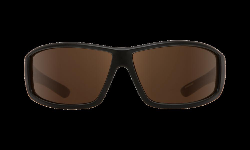 d94de3ee6c6d Fashion Group: Spy Jackman Men's Sunglasses w/ Happy Lens ...