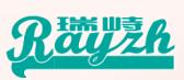 瑞峙 Rayzh