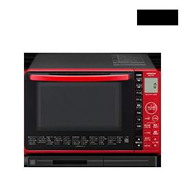嘉頓國際 附中說無食譜 日本公司貨 日立 HITACHI【MRO-S7X】過熱水蒸氣 水波爐 蒸氣烤箱 烘烤爐 22L