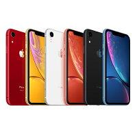 預購IPHONE XR 64G MRY42TA/A(黑/白/紅/黃/珊瑚/藍) 依訂單順序陸續出貨【愛買】 0