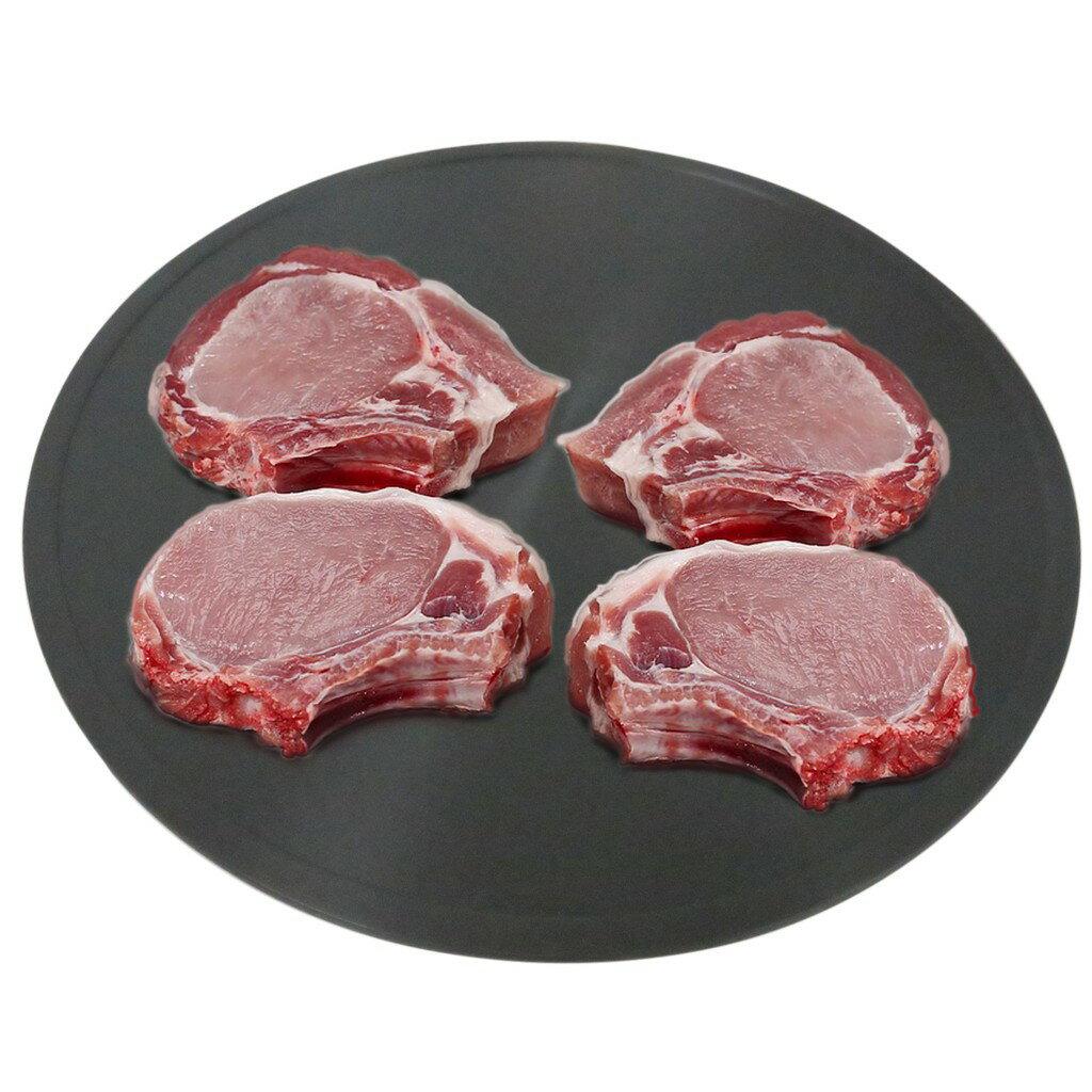 【西華】節能冰霸極速解凍+燒烤兩用盤