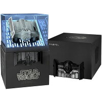 Propel Star Wars Battle Quadcopter Drone Tie-Fighter Advanced Collector's Edition