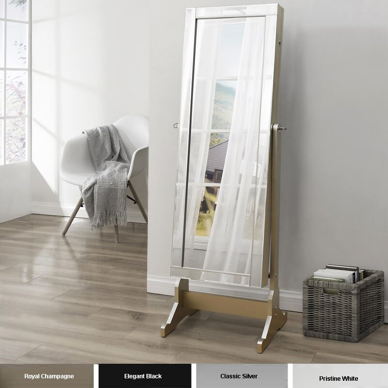 Floor Length Mirror Buy