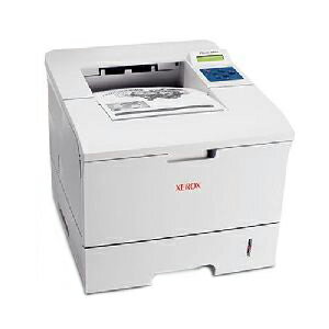 Xerox Phaser 3500N Laser Printer - Monochrome - 35 ppm Mono - Parallel, USB - Fast Ethernet - PC, Mac 1
