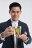 Stassen 司迪生★綠荷茶★【25入*1盒】 1