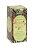 Stassen 司迪生★薄荷綠茶★【25入*1盒】★購買兩盒送香皂 0