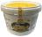 司迪生ZLATOMED100%純淨天然蜂蜜 2.5kg 0