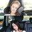 【領券折後521】車用靠枕 皮製 側靠枕 皮革 護頸靠墊 頸部支撐 靠墊 睡枕 頸枕 側睡 汽車精品 長途旅行 家庭旅遊 父親節禮物 7