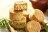 【歡喜好禮】財圓廣進圓片牛軋糖錦囊袋+蜂蜜蛋糕+鳳梨酥 / 爺奶酥各2入+三笠燒3入禮盒 2