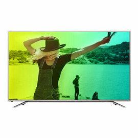【音旋音響】SHARP LC-65N7000U 65吋 4K液晶電視 貿易商貨2年保固