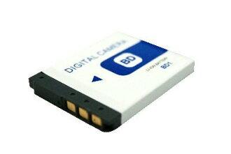 *╯新風尚潮流╭*For SONY鋰電池 FD1 T70 T200 T2 T300 T700 T900 NP-BD1