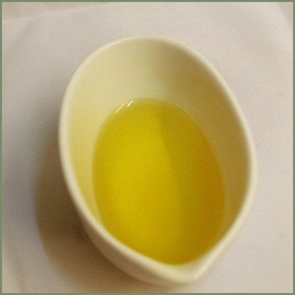 純橄欖油(POMACE) / 植物油類 脂類  基礎油