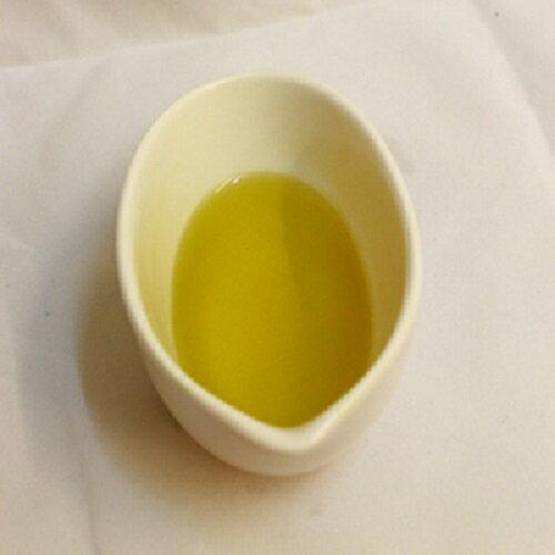 冷壓純橄欖油(EXTRA VIRGIN)