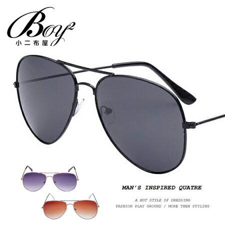 ☆BOY-2☆【N5013】太陽眼鏡 經典明星款墨鏡 0