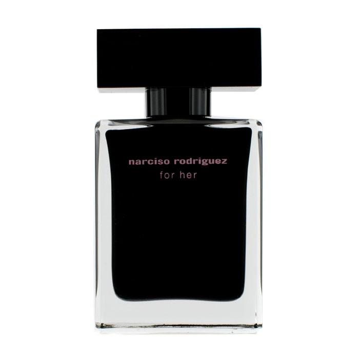 Narciso Rodriguez For Her Eau De Toilette 女性淡香水 30ml/1oz