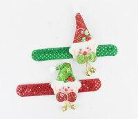 送小孩聖誕禮物推薦聖誕禮物玩具到X射線【X455940】精靈啪啪圈-不挑款,啪啪手環/手圈/聖誕節/聖誕禮物/裝飾配件/聖誕佈置/聖誕裝就在X射線 精緻禮品推薦送小孩聖誕禮物