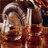 【Luminarc】法國樂美雅 / 干邑系列 / 水杯 威士忌杯 玻璃杯 飲料杯 冷飲杯 5