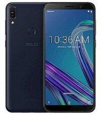 ASUS ZenFone Max Pro (ZB602KL) 3GB/32GB 好買網