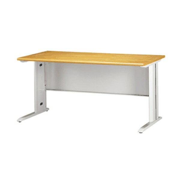 【YUDA】120CD 木紋面 空桌 905色 辦公桌/寫字桌