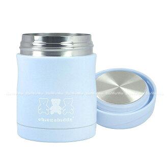 奇哥 不鏽鋼真空保溫食物罐(350cc) 569000 好娃娃