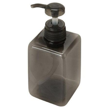 壓瓶 CLEAR GY400