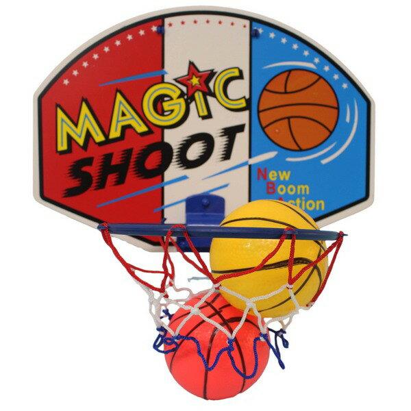 兒童投籃板 + 球 兒童籃球板 / 一個入 { 促100 }  籃球框 籃框 籃板 ST安全玩具~創F-2062 2