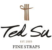 Ted Su straps 太和專業錶帶